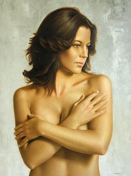 Omar Ortiz - portra…