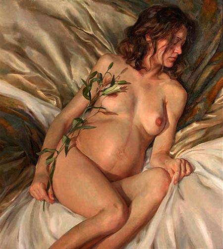 Rose Frantzen - Ame…