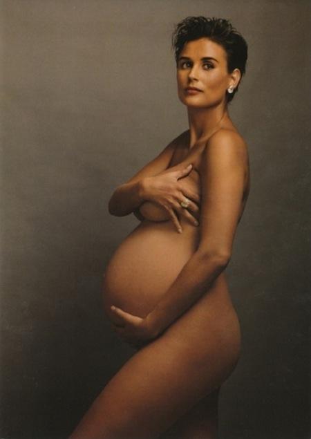 Annie Leibovitz : D…
