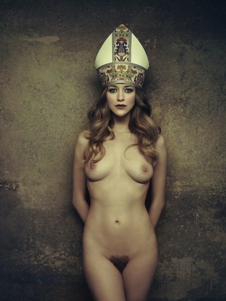 Marc Lagrange.jpg